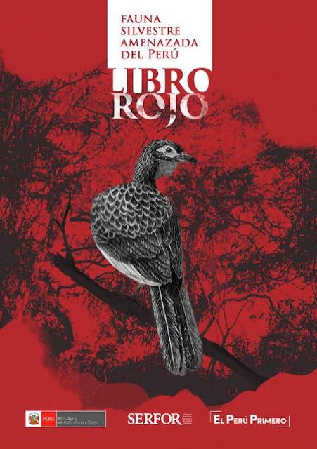 https://www.serfor.gob.pe/libro-rojo-de-la-fauna-silvestre-amenazada-del-peru