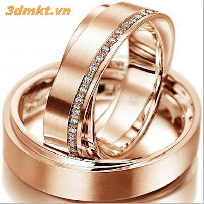 thiet-ke-trang-suc-nhan-cuoi-dep-gia-re-tai-venda24h.com