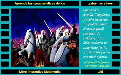http://www.tinglado.net/tic/manuel/textosnarrativos/lostextosnarrativos.html
