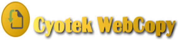أفضل البرامج لتحميل محتوى أي موقع وتصفحه دون أنترنت %D8%AA%D8%AD%D9%85%D9%8A%D9%84+download+telecharger+Cyotek+Webcopy+%D8%A8%D8%B1%D9%86%D8%A7%D9%85%D8%AC