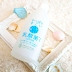 [Moisturizing Award] Follow this 1 step, make skin more tender and hydrate | Japanese Suzuki Herb Probiotics skin care solution