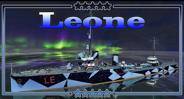WOWS-GAMERS-BLOG