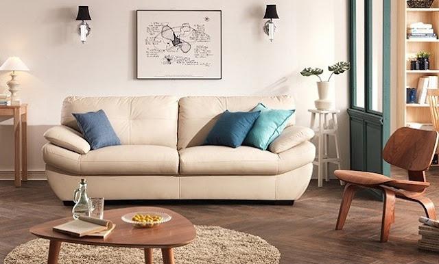 sofa-phong-khach-chung-cu-nho
