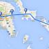 Η«Ορθοδοξία Οδός» έτοιμη  μέχρι το 2020!!! Αυτοκινητόδρομος που θα ενώνει την Αθήνα με την Τήνο…