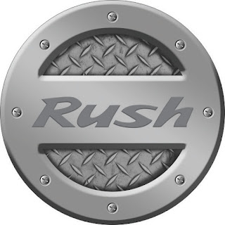 """cover ban rush"""