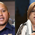PNP chief Bato on De lima's prediction: 'They can get Kerwin Espinosa over my dead body'