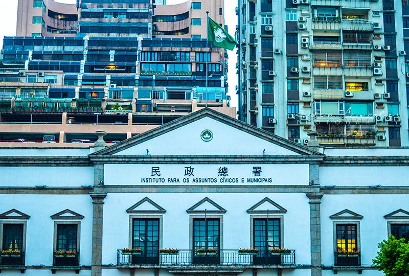 Uncovering-Eden-Instituto-Para-Os-Assuntos-Civicos-E-Municipais-Macau