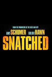 Download Film SNATCHED (2017) HDRip Sub Indo Full