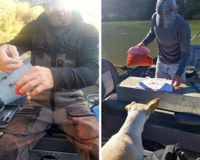 Sixes-river-fishing-guides