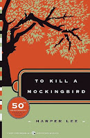 https://www.goodreads.com/book/show/2657.To_Kill_a_Mockingbird