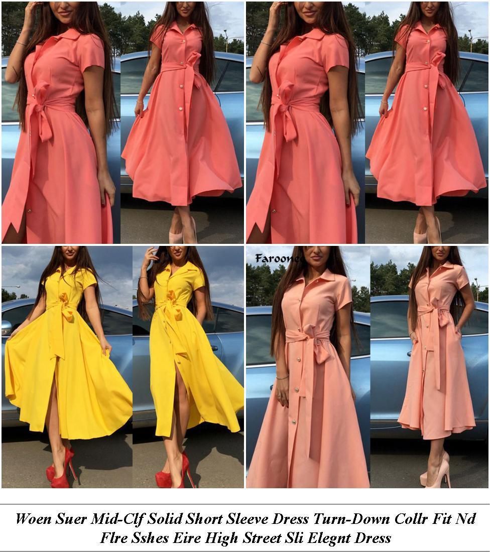 Cheap Evening Dresses Uk Under - Online Shop Fashion Muslimah - Lack Tie Dresses Uk Next
