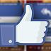 حصريا برنامج يرد تلقائيا على رسائل الفايسبوك في حالة غيابك أو انشغالك
