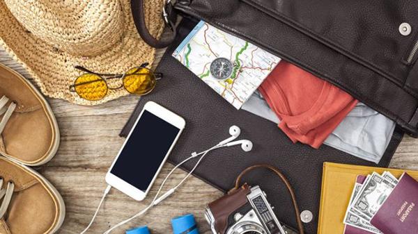 Usa-voz-planear-viaje-turismo-kayak