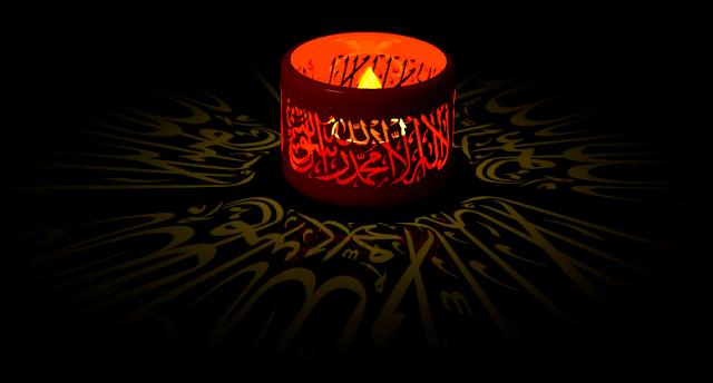Asy'ariyyah dan Maturidiyyah Sebagai Manhaj Aqidah Salaf