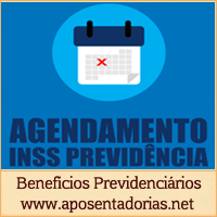 Previdência Social – Como Agendar Atendimento