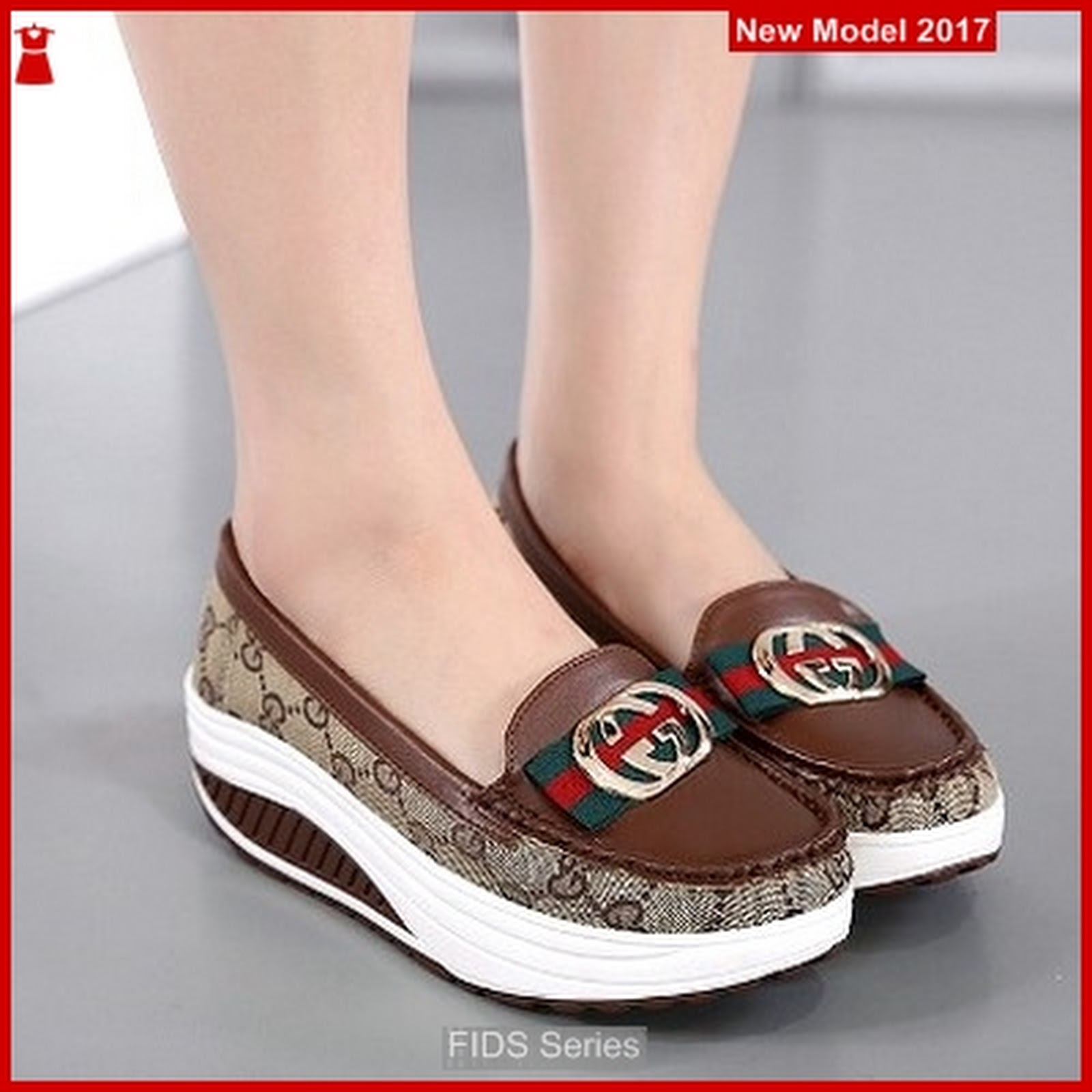 Sepatu Wanita Gucci - Daftar Harga Berdasarkan Daerah Indonesia 292fbb2393