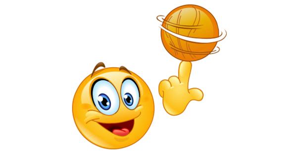 Amazing Facebook Chat Smileys Symbols Emoticons