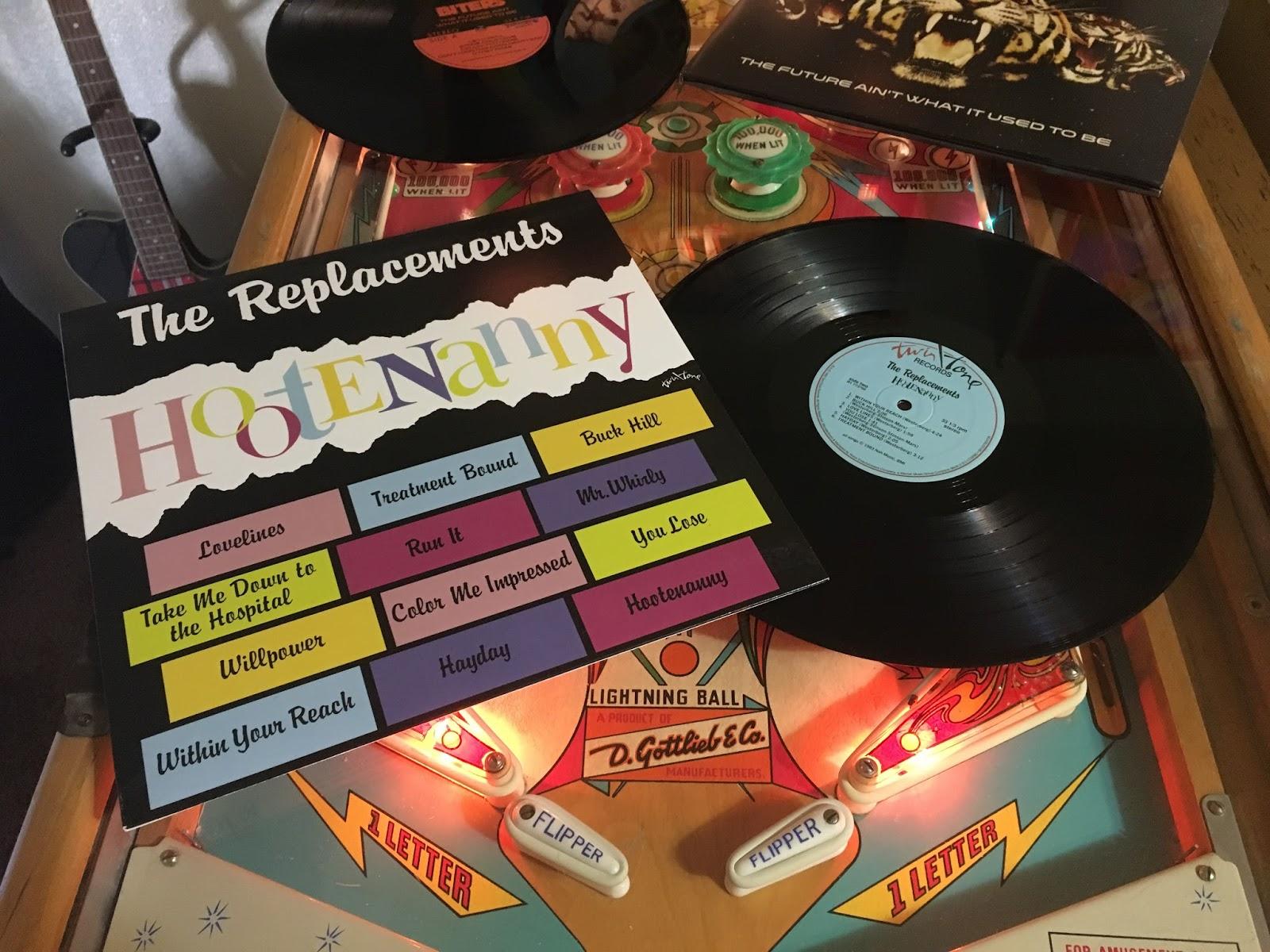 Real Punk Radio - 247 Streaming Punk Rocknroll -1702