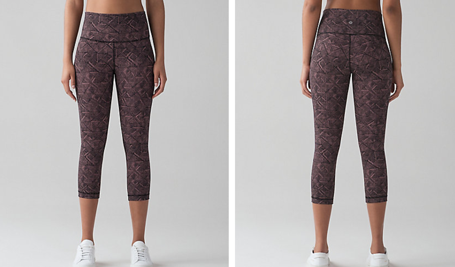 https://api.shopstyle.com/action/apiVisitRetailer?url=https%3A%2F%2Fshop.lululemon.com%2Fp%2Fwomen-crops%2FWunder-Under-Crop-Hi-Rise-Full-On-Lux%2F_%2Fprod2080039%3Frcnt%3D39%26N%3D1z13ziiZ7z5%26cnt%3D65%26color%3DLW6AI3S_028966&site=www.shopstyle.ca&pid=uid6784-25288972-7