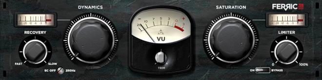 Image Result For Free Vst Tape Saturation