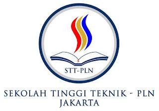 Pendaftaran STTPLN