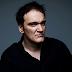 Cinema | Novo filme de Quentin Tarantino NÃO será sobre Charles Manson