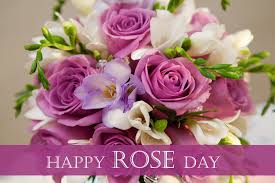 Rose Day Pictures 2016 for Download