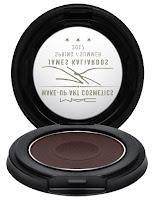 http://www.maccosmetics.hu/product/13840/46138/termekek/smink/szemek/szemhejpuder-utantoltok/into-the-well-eye-shadow-james-kaliardos#/shade/Midnight_Tryst