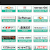 Indian Newspapers & News Sites - Top 10 Indian News List