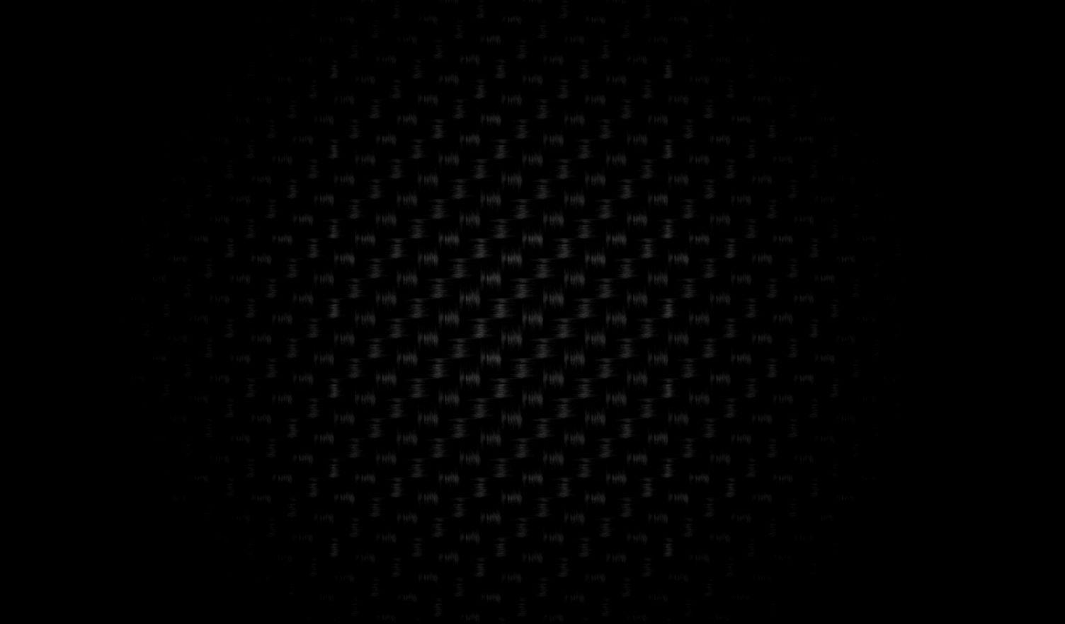 Unduh 600+ Wallpaper Black Hd Pc  Gratis