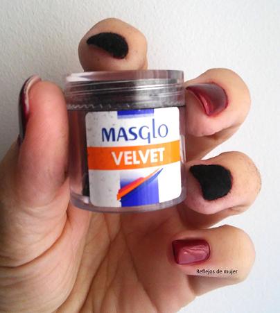 velvet_masglo