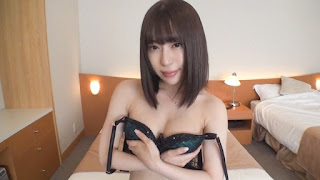 SIRO-3577  Entry amateur, first AV shoot 51 Lisa 22 years old college student (part-time job at a book shop)