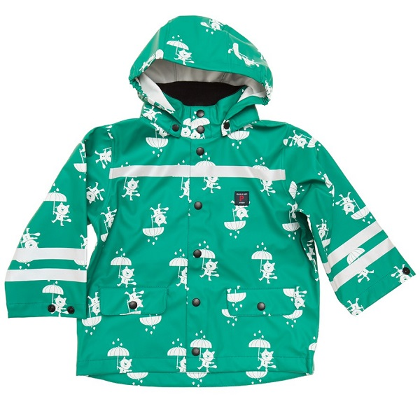 c8ee4f63 Hva slags klær fra Polarn O. Pyret er din favoritt?