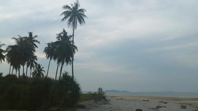 Tempat Percutian Menarik Di Selangor Yang Ramai Orang Tidak Tahu