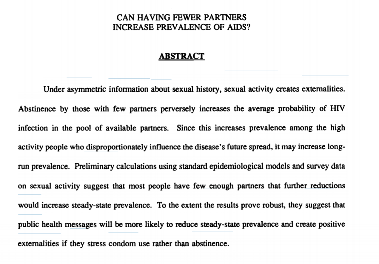 abstinence essay 3 Abstinence essay by essayswap contributor, college, undergraduate, february 2008 download word file or feel hurt and used when a relationship ends after they participated in sex with the other person, abstinence affirms self-esteem men and hetairai in sexual intercourse.
