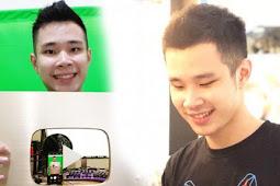 5 Pemain Mobile Legends Indonesia Ini Sangat Disegani oleh Dunia
