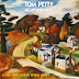 "Album Review: Tom Petty, ""Into the Great Wide Open"""