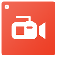 AZ-Screen-Recorder-Premium-v4.1-APK-Icon-www.paidfullpro.in.apk