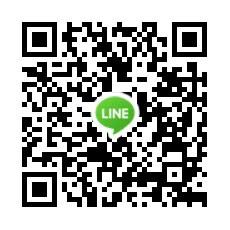龍震飛Line帳號ID:jenn-fei