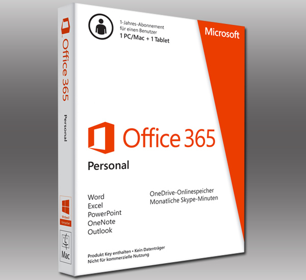 Free Microsoft Office 365 Product Key For Your Personal PC ~ Office ...