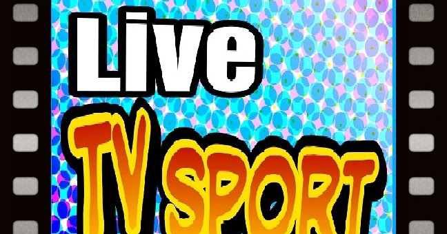 Live Streaming Watch Free Sports Tv No Buffer