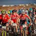 Wawak y Pintaric repiten triunfo en un día de puro espectáculo en la Club La Santa 4 Stage Mountain Bike Race Lanzarote