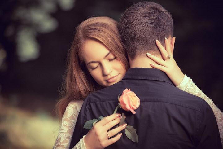 Tình yêu là khi giận nhau, hai người vẫn không bỏ cuộc -2