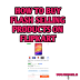 HOW TO BUY FLASH SELLING PRODUCTS ON FLIPKART?