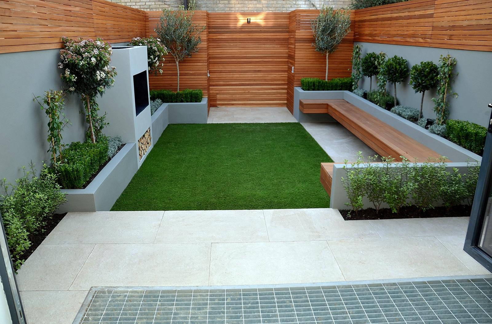 amazing gardens luxaflex rh luxaflexsa blogspot com