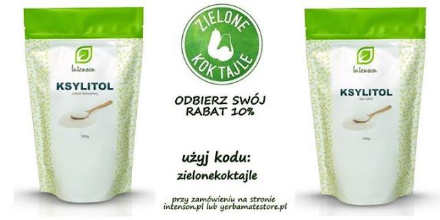 http://www.yerbamatestore.pl/pol_m_Zdrowa-zywnosc_Slodziki_Ksylitol-921.html