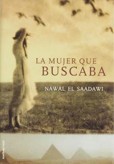 La mujer que buscaba Nawal El Saadawi