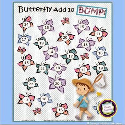 https://3.bp.blogspot.com/-uHzDaC0eypg/VTFEL_Fl93I/AAAAAAAAMc8/fBzVQcoAJ-4/s400/Butterfly%2BBump%2Bcover%2B%2B8X8.JPG