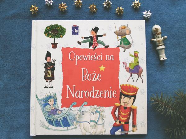 fajna książka dla dzieci