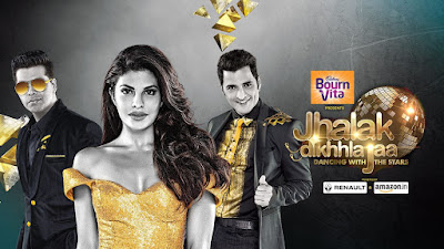 Jhalak Dikhhla Jaa 2016 S09 Episode 02 WEBRip 250mb tv show Jhalak Dikhhla Jaa 200mb 250mb 300mb compressed small size free download or watch online at world4ufree.be